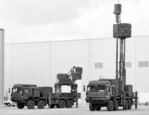 Эксперты оспорили публикации о возможностях турецкой Koral «ослеплять» российские С-400