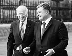 Джо Байден признался, что общается с украинским президентом дольше и откровеннее, чем с собственной женой