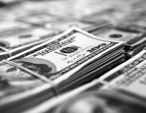 МВФ встал на сторону Москвы, а не Киева в вопросе долга
