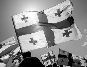 В Грузии никогда не будет пророссийского большинства, считает Бердзенишвили
