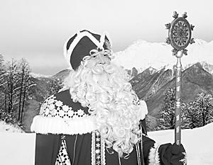 Большой популярностью у горнолыжников в этом сезоне пользуется Приэльбрусье