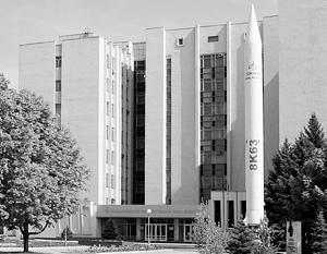 Укравтодор и КБ «Южное» допустили дефолт по кредитам