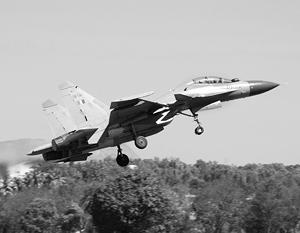 Общий объем индийских заказов на Су-30МКИ составляет 272 самолета