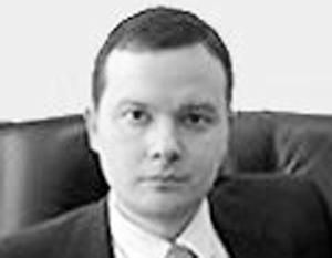 Дмитрий Недобор непосредственно отвечал за проверку госконтрактов в Минобороны