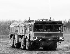 Грузия использует плановое перевооружение российских военных баз в своих политических интересах