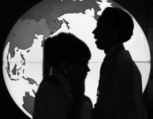 2016-й будет очередным неспокойным годом – коренные причины глобального кризиса не устранены