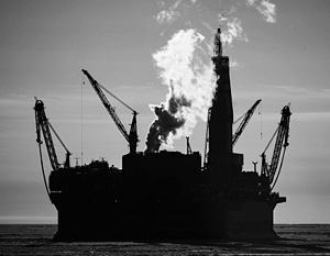 ОПЕК фактически утратила возможность контроля за ценами на нефть