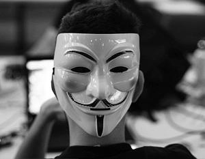 Россиян за последние несколько лет не раз обвиняли в хакерских атаках, задерживали в других странах и грозили экстрадицией в США