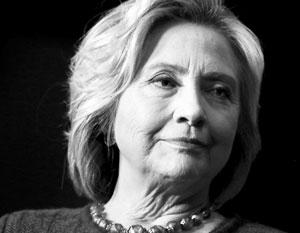 В переписке Клинтон хранится множество тайн