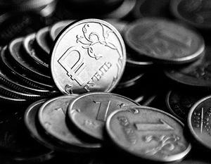 Доллар может уйти к 80 рублям, но ненадолго