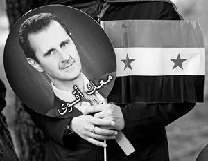 Эксперты отмечают – алавит Башар Асад не заинтересован в создании сепаратного государства для своих единоверцев, вопреки заявлениям президента Турции Эрдогана