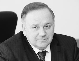 Владимир Слепак предлагает обратить внимание на социально незащищенные категории граждан