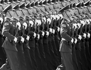 Только угроза территории Китая может подвигнуть Пекин на участие в военной операции