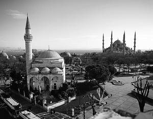 Туроператоры, нарушающие запрет на продажу туров в Турцию, серьезно рискуют