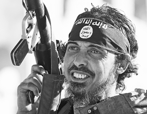 Эксперт: Ливии как государства сегодня нет