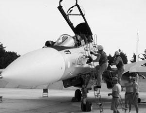Антитеррористическую операцию российских ВКС Госдеп, Эрдоган и сирийская оппозиция называют «причиной провала» переговоров в Женеве