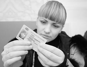 Менять водительские права в ряде случаев можно будет без справки от врача