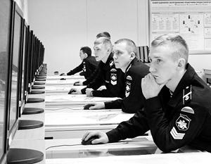 Концепцию совершенствования военно-научного комплекса собираются реализовывать в три этапа
