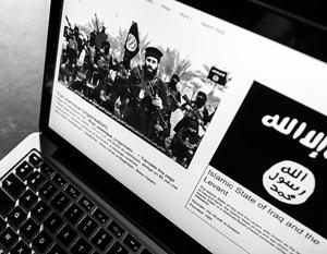 Пропаганда ИГИЛ больше не производит уникального контента