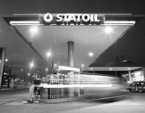 Литва запугивает Газпром норвежским газом в преддверии газовых переговоров по новому контракту