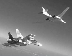 Введение бесполетной зоны в Сирии, как того хочет Эрдоган, чревато немедленным обострением ситуации