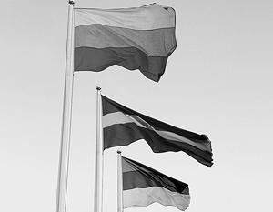 В отличие от Латвии и Литвы, Эстония не требует от России денег за «советскую оккупацию»