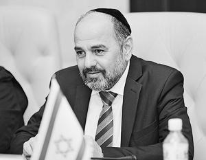 В Кнессете Яаков Марги занимает пост главы комиссии по образованию, культуре и спорту