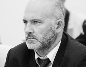 Уход с поста забайкальского губернатора, не выполнившего социальные обязательства, – реализация запроса общества на ответственную власть