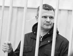 Состояние Дмитрия Каменщика оценивается в 3,8 млрд долларов