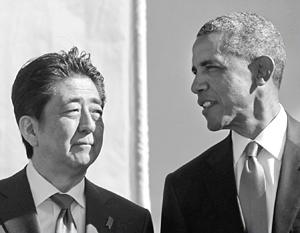 По мнению Обамы, сейчас «не самое подходящее время» для визитов в Россию