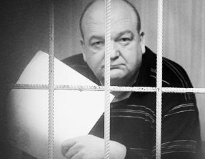 Реймер с сообщниками обвиняется в хищении 2,7 млрд рублей