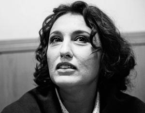 Виктория Павленко заявляет о своей полной невиновности