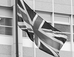 Британские дипломаты используют любые приемы при сборе информации о России