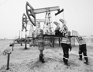 Минприроды России серьезно беспокоит снижение инвестиций в геологоразведку