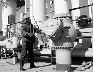 Украина продолжает рассказывать истории о ненужности российского газа, теперь и транзитного