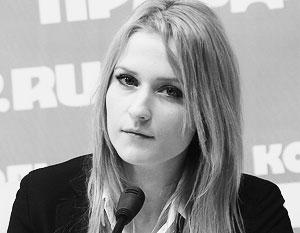 Яна Лантратова рассказала о расследовании по делу об издевательствах над детьми в Свердловской области