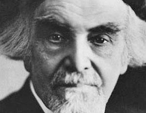 Премия «Наследие русской мысли им. Н.А. Бердяева» была учреждена в честь 140-летия со дня рождения философа Николая Бердяева