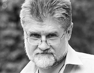 Мнения: Павел Шипилин: Если бы Стросс-Кана судили в России