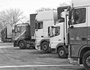 Польша наконец подписала соглашение о перевозках с Россией на ее условиях