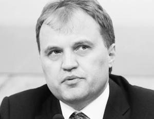 В мире: Приднестровье поразили сразу два кризиса