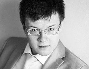 Илья Ухов: Браудер заплатил более 100 000 долларов за принятие Конгрессом США «Акта Магнитского»