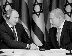 Израиль рассчитывает на то, что в России будут востребованы его аграрные технологии