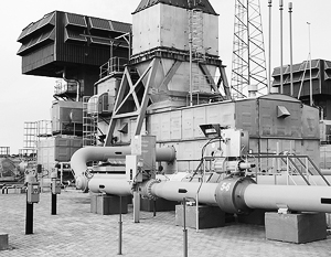Белоруссия недовольна самой низкой в Евразийском союзе цене на газ, она хочет еще дешевле