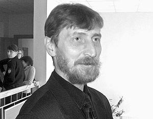 Директора сельской школы Александра Поносова признали виновным в нарушении авторских прав корпорации Microsoft