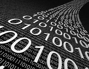 Big Data скоро сможет строить поведенческие модели людей, угадывать будущее поведение большинства из них