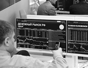 Власти США и Европы оказались бессильны в желании помешать России выйти на внешний рынок заимствований