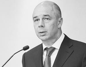 Минфин подтвердил покупку 70% евробондов иностранными инвесторами