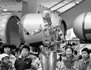 Китай должен стать одной из наиболее инновационных стран уже через четыре года, требует товарищ Си