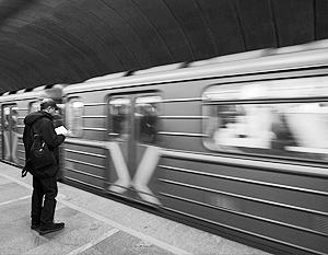 Кличко отказывается платить России даже признанные украинскими судами долги по вагонам метро