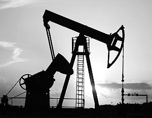 Саудовская Аравия заявила о смене роли ОПЕК на нефтяном рынке